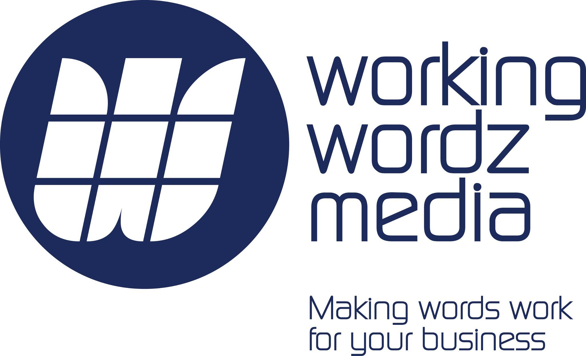 Working words media insiders affiliate