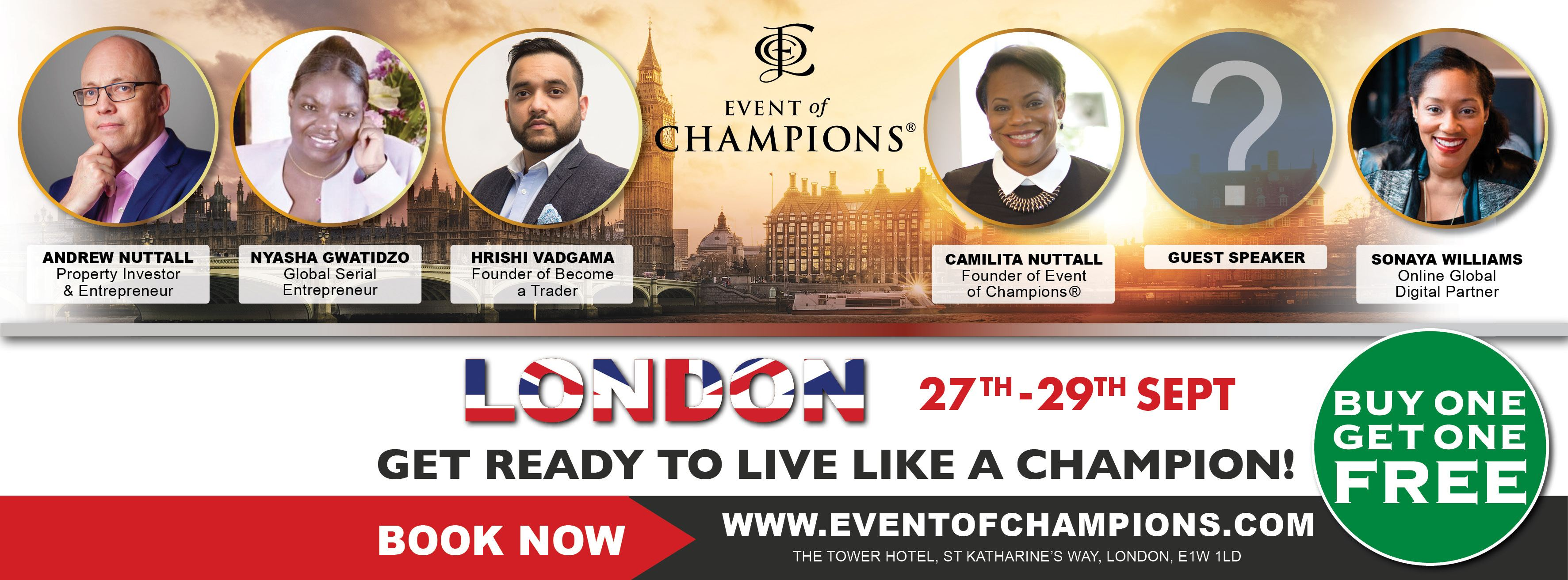 https://eventofchampions.com/event/main-event-london/team/mandieholgate
