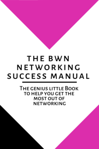 networking success manual