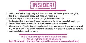 https://www.thebusinesswomansnetwork.co.uk/bwn-insider-benefits/