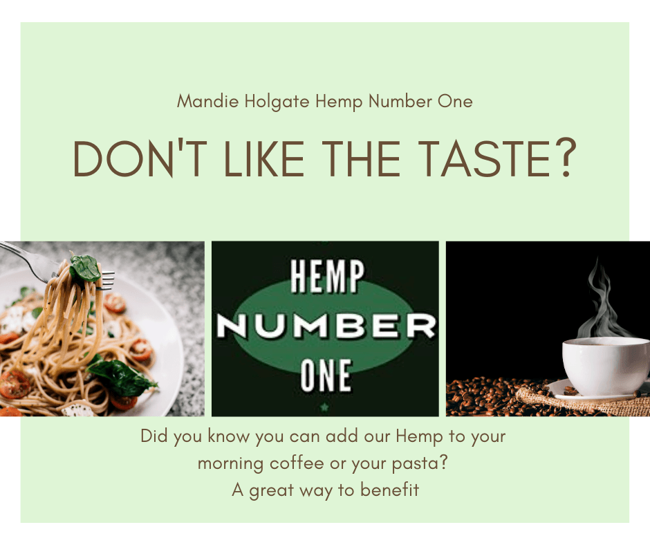 https://hempnumberone.co.uk/ref/1/